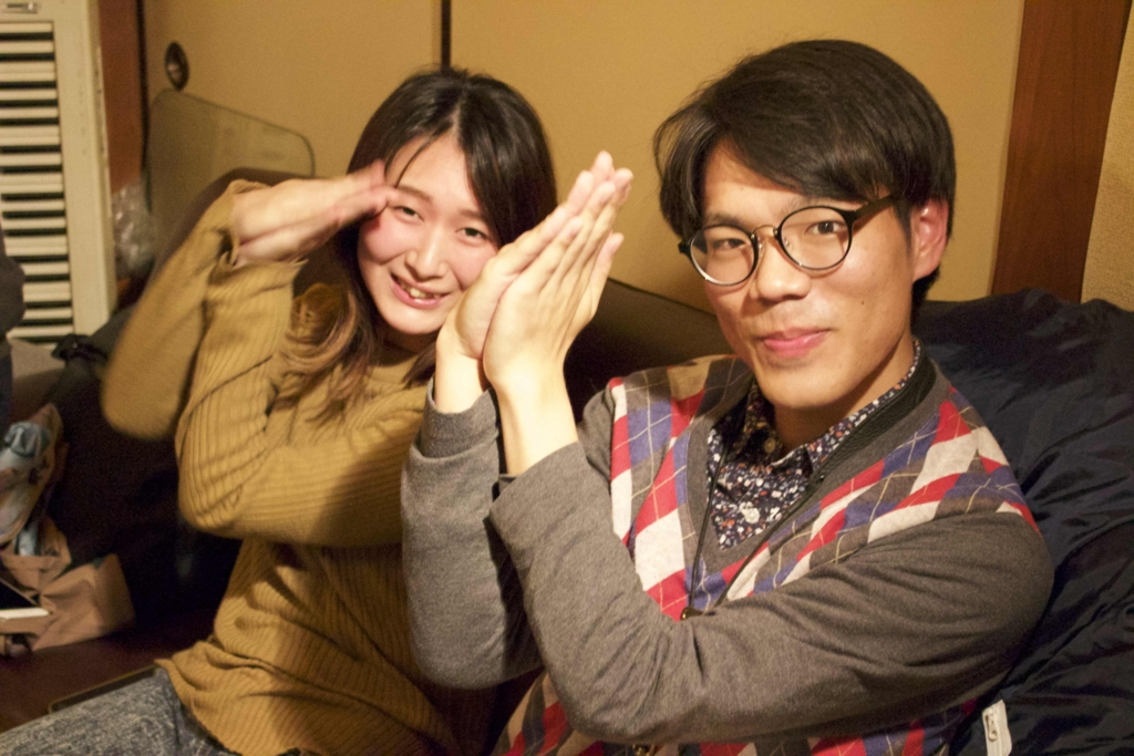 f:id:kobayashi_rourourourous:20161114222858j:plain
