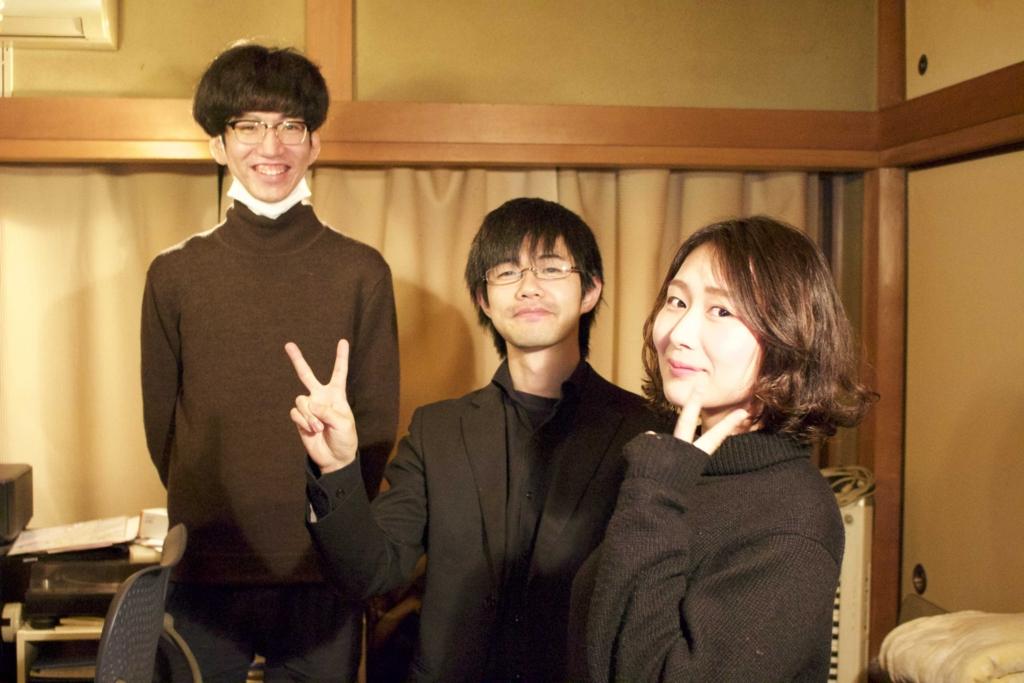 f:id:kobayashi_rourourourous:20161217011243j:plain
