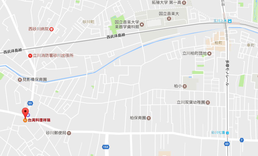 f:id:kobayashi_rourourourous:20170520022715p:plain
