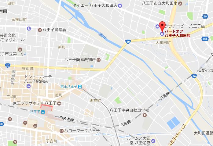f:id:kobayashi_rourourourous:20170522173730p:plain