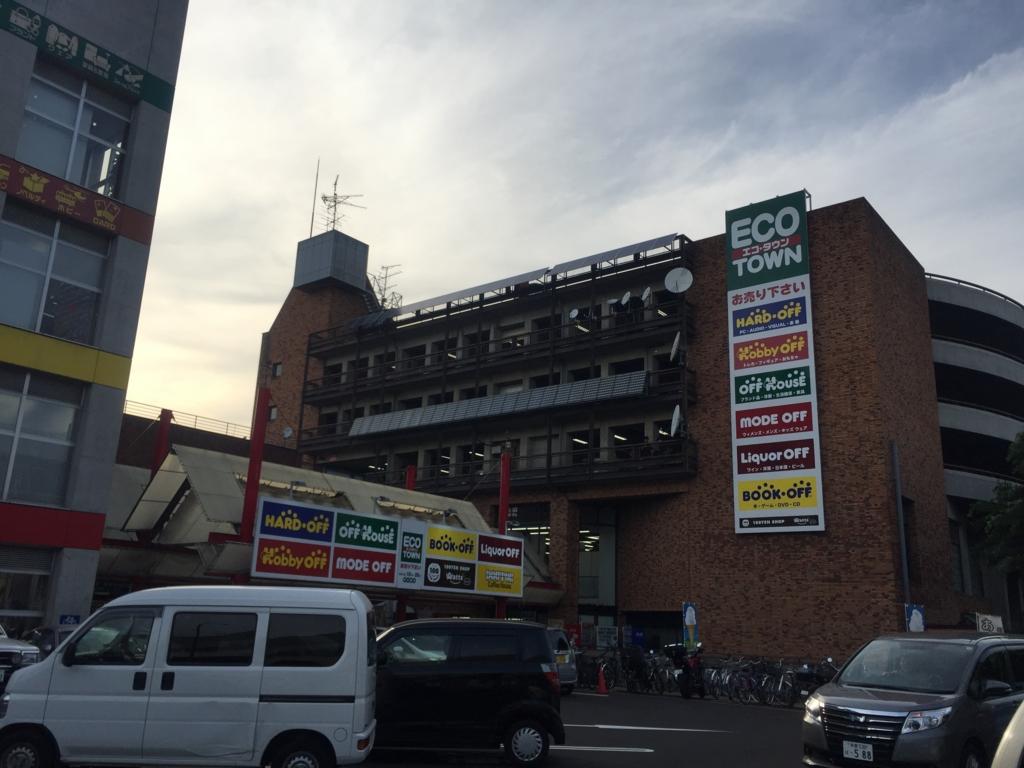 f:id:kobayashi_rourourourous:20170522174202j:plain