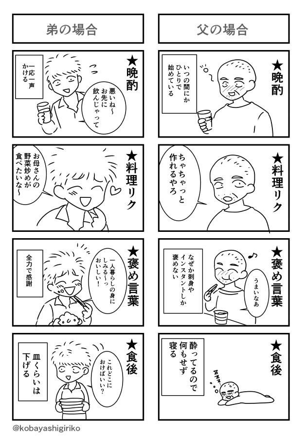 f:id:kobayashigiriko:20170120154502j:plain