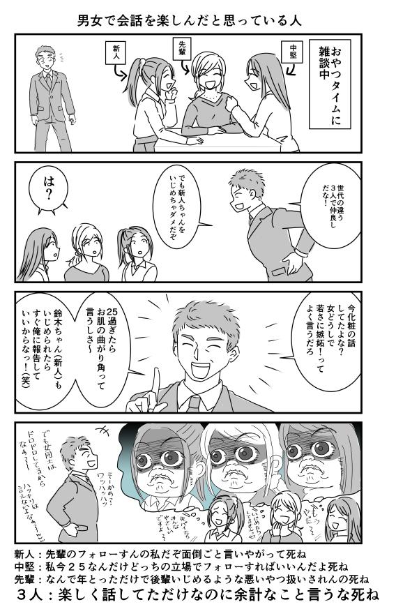 f:id:kobayashigiriko:20170120154852j:plain