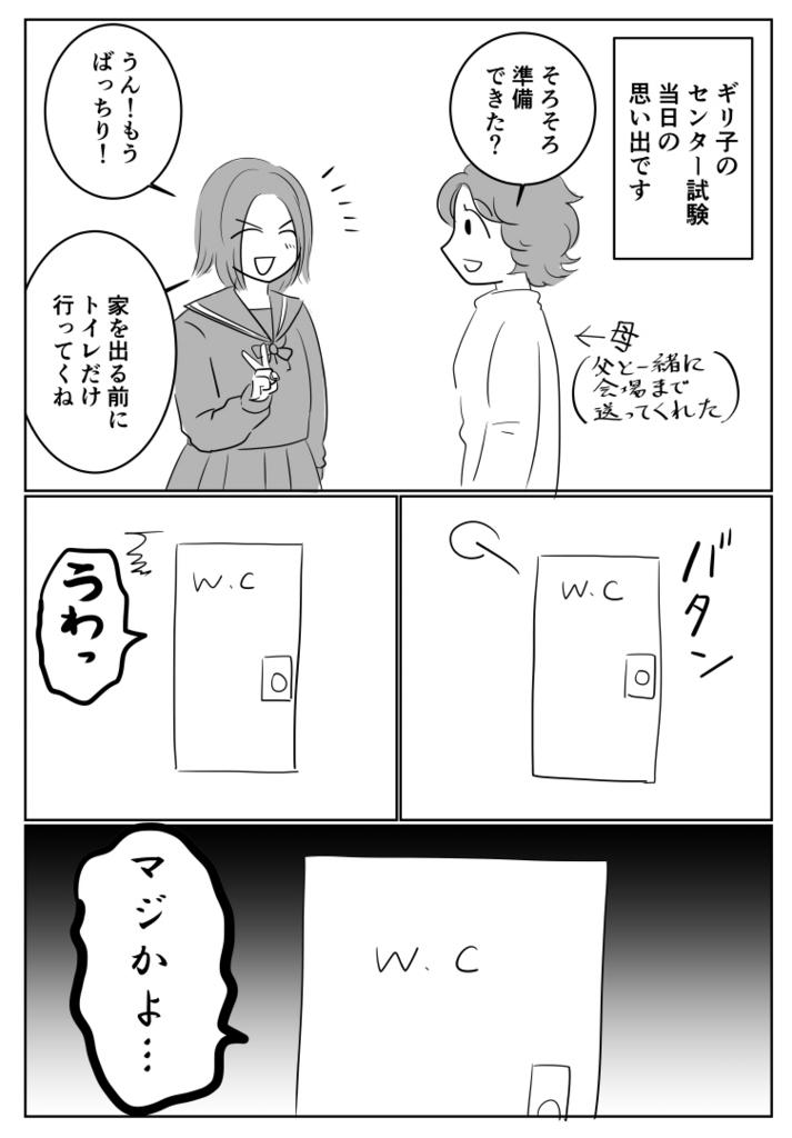 f:id:kobayashigiriko:20170120155422j:plain