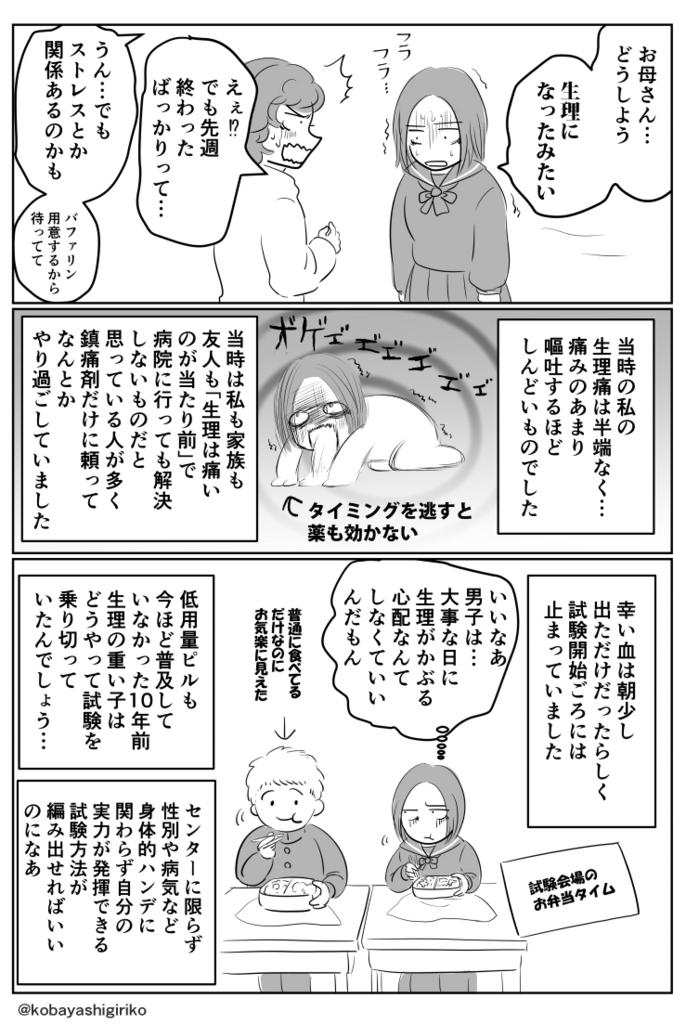 f:id:kobayashigiriko:20170120155427j:plain