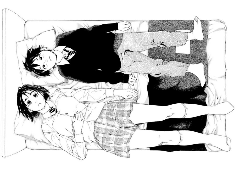 f:id:kobayashihirotaka:20160324210105j:plain