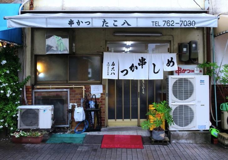 f:id:kobayashihirotaka:20160328222643p:plain