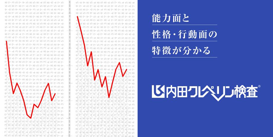 f:id:kobayashihirotaka:20160407234110p:plain