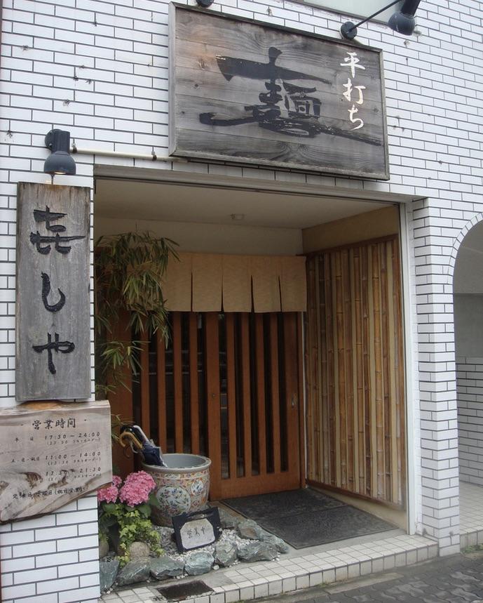 f:id:kobayashihirotaka:20160423134809j:plain