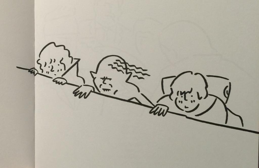 f:id:kobayashihirotaka:20160506230814j:plain