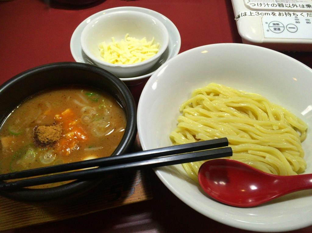 f:id:kobayashihirotaka:20160509224738j:plain