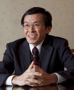 f:id:kobayashihirotaka:20160706220450p:plain