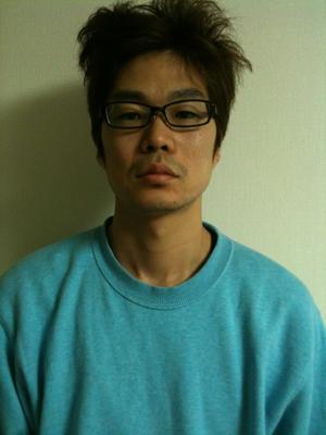 f:id:kobayashihirotaka:20160706224410p:plain
