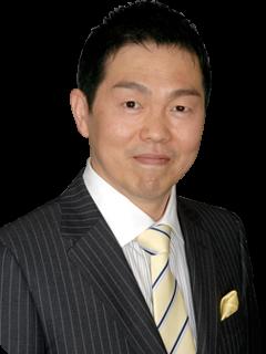 f:id:kobayashihirotaka:20160706231419p:plain