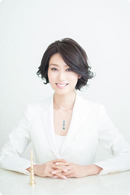 f:id:kobayashihirotaka:20160706234415p:plain