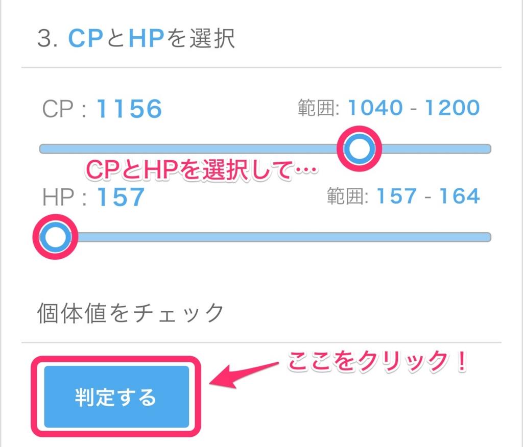 f:id:kobayashihirotaka:20160729203747j:plain