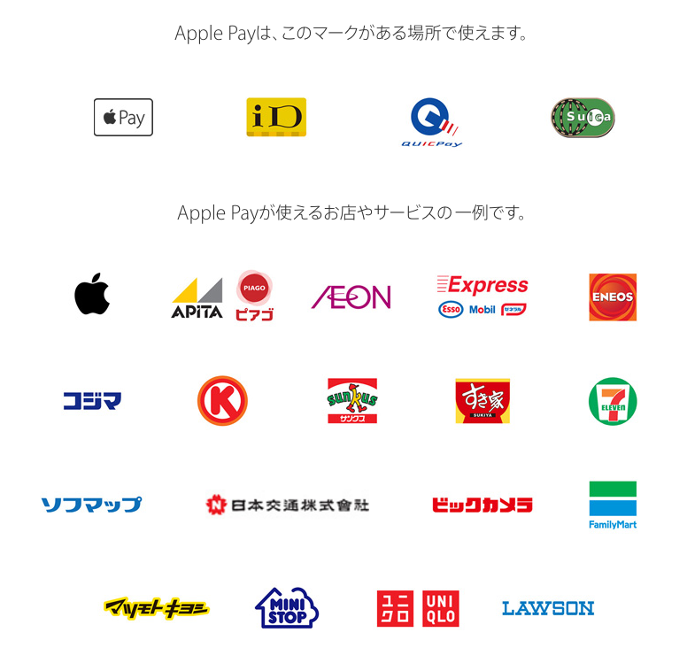 f:id:kobayashihirotaka:20160909224521p:plain