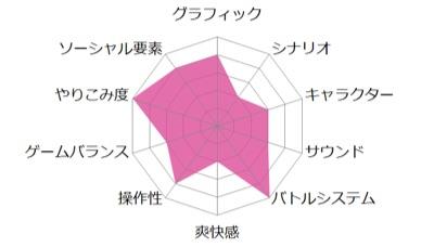 f:id:kobayashihirotaka:20160915230456j:plain