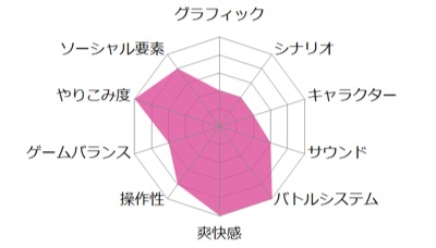 f:id:kobayashihirotaka:20160915233006j:plain