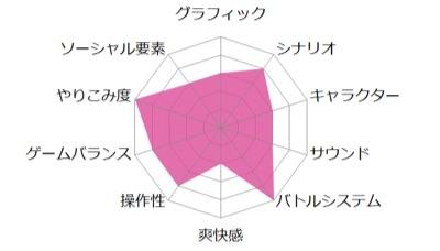 f:id:kobayashihirotaka:20160920234633j:plain