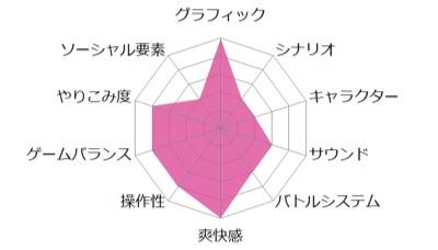 f:id:kobayashihirotaka:20160920234816j:plain
