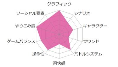 f:id:kobayashihirotaka:20160920235405j:plain