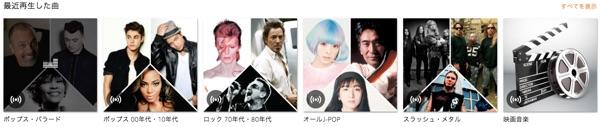 f:id:kobayashihirotaka:20161004234215j:plain