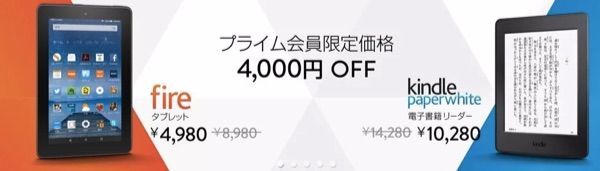 f:id:kobayashihirotaka:20161010131634j:plain