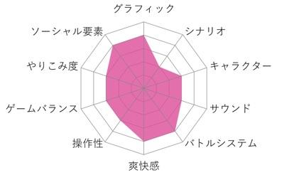 f:id:kobayashihirotaka:20161029180316j:plain