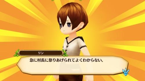 f:id:kobayashihirotaka:20161117220212j:plain