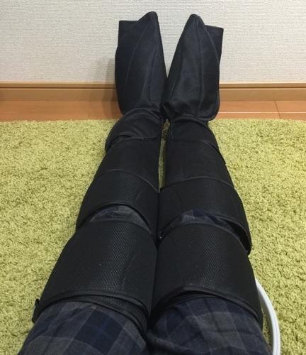 f:id:kobayashihirotaka:20161130193649j:plain