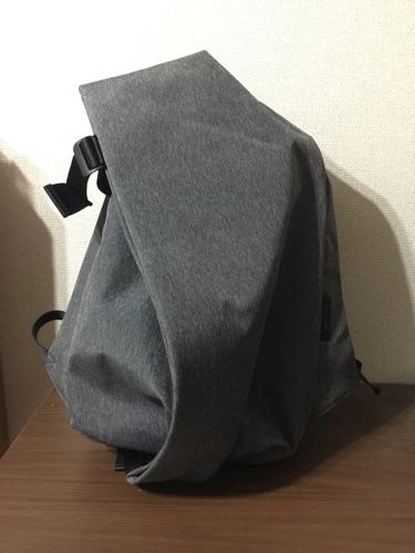 f:id:kobayashihirotaka:20161214220444j:plain