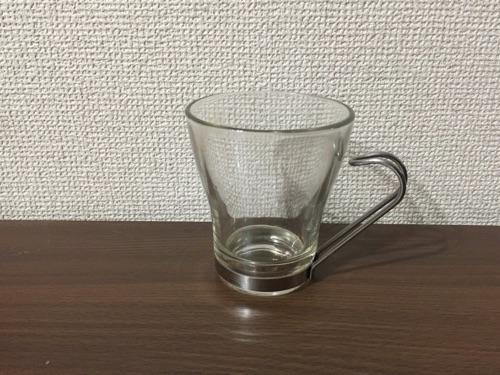 f:id:kobayashihirotaka:20161214220702j:plain
