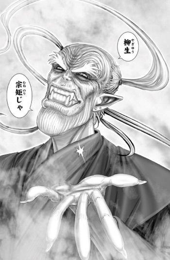 f:id:kobayashihirotaka:20161227232137j:plain
