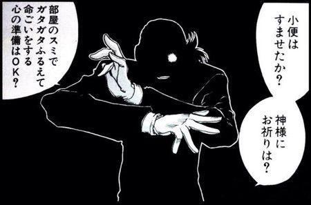 f:id:kobayashihirotaka:20161227233635j:plain