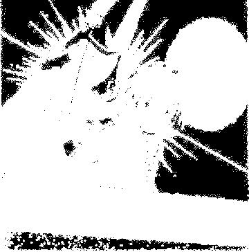 f:id:kobayashihirotaka:20161228000117p:plain