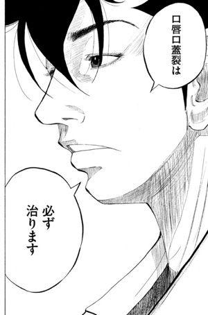 f:id:kobayashihirotaka:20161228000628j:plain