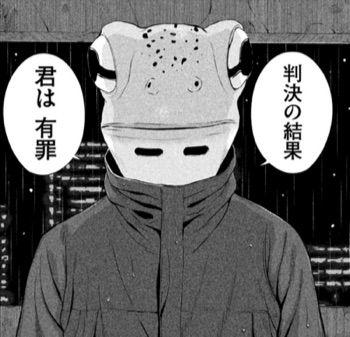 f:id:kobayashihirotaka:20161228000834j:plain