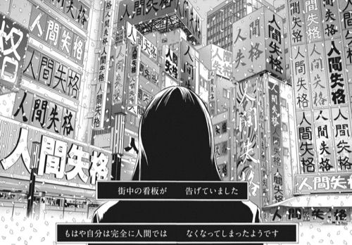 f:id:kobayashihirotaka:20161228000856j:plain
