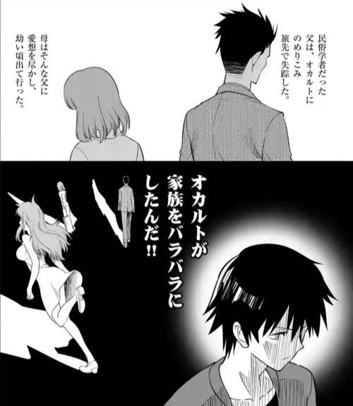 f:id:kobayashihirotaka:20170104231355j:plain