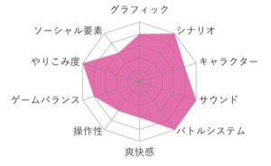 f:id:kobayashihirotaka:20170108131247j:plain