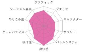 f:id:kobayashihirotaka:20170108132642j:plain