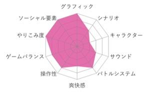 f:id:kobayashihirotaka:20170108182551j:plain