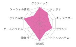 f:id:kobayashihirotaka:20170108182810j:plain