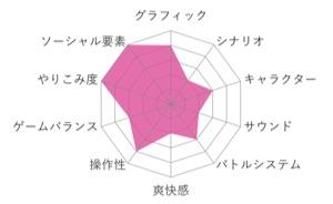 f:id:kobayashihirotaka:20170108183140j:plain