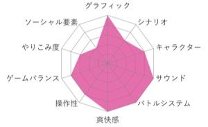 f:id:kobayashihirotaka:20170114181151j:plain