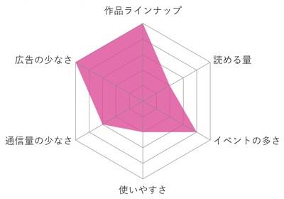 f:id:kobayashihirotaka:20170114191629j:plain