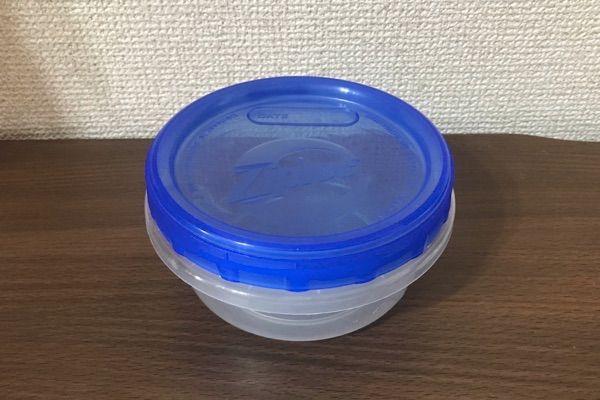 f:id:kobayashihirotaka:20170218115239j:plain