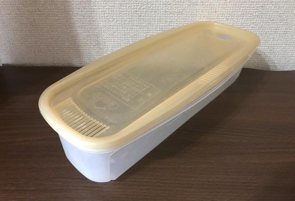 f:id:kobayashihirotaka:20170218115353j:plain