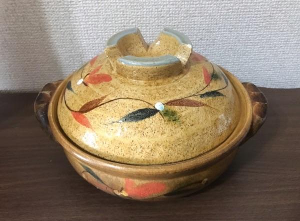 f:id:kobayashihirotaka:20170218115442j:plain